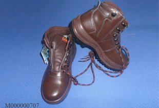 Giày bảo hộ COV F612 Hàn Quốc