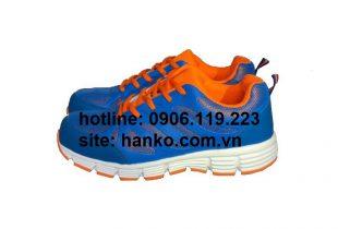 Giày bảo hộ siêu nhẹ Vshoes model HK-VS-88