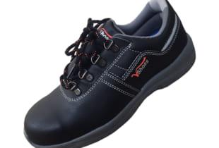 Giày bảo hộ Hàn Quốc Vshoes HK-VS-15
