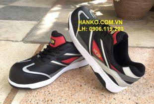 Giày bảo hộ lao động HANKO – VS-99 Siêu nhẹ chống đinh