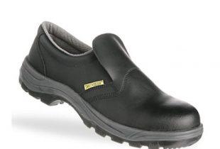 Giày bảo hộ JOGGER X0600 S3