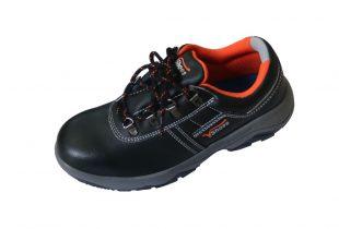 Giày bảo hộ lao động Vshoes VS11 siêu nhẹ