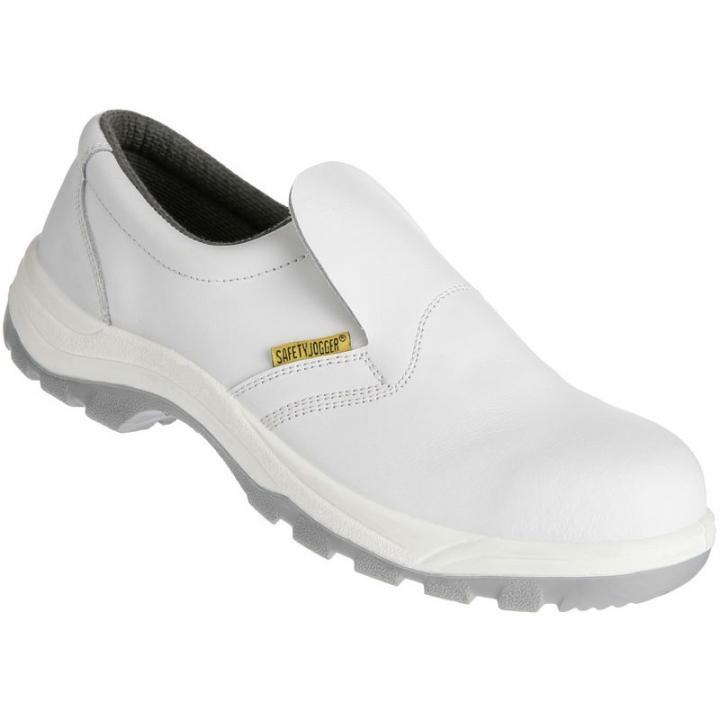 Giày bảo hộ JOGGER X0500 S2