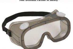 Kính bảo hộ CLASSX-AF Proguard chống hóa chất