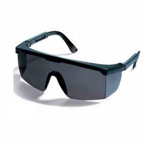 Kính bảo hộ 46BS Proguard mắt kính đen thợ hàn xì