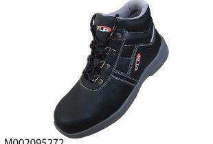 Giày bảo hộ lao động Vshoes VS18 cao cổ siêu nhẹ