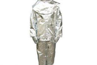 Mua bán quần áo chống cháy chịu nhiệt 500 độ C