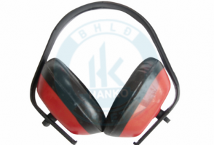 Chụp tai chống ồn giá rẻ tại Hanko