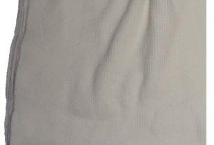Cung cấp giá sỉ vải phin trắng khổ 1.65m – 1.7m