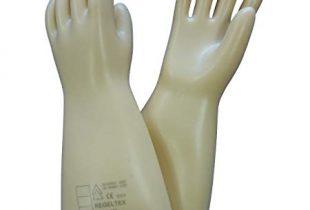 Bán găng tay cao su cách điện 24KV chất lương cao