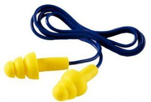 Bán nút bịt tai chống tiếng ồn 3M340-4004 của Mỹ