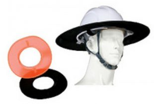 Bán vành mũ Hàn Quốc che nắng