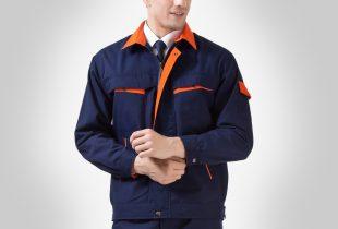 Quần áo bảo hộ lao động HanKo – Bán giá sỉ lẻ tại Hà Nội