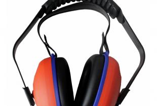 Chụp bịt tai chống ồn PC 03 EM Malaysia