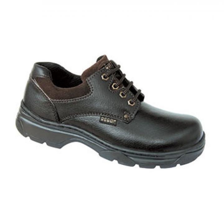 Mua giày bảo hộ lao động OSCAR 131-93A Malaysia