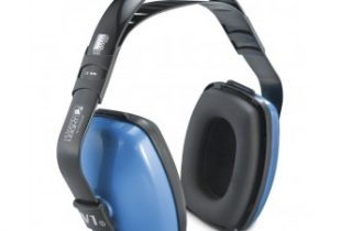 Chụp bịt tai chống ồn VIKING V1 của Honeywell