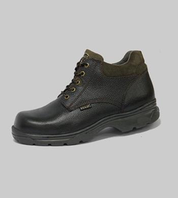 Mua giày bảo hộ OSCAR 136-93A chính hãng Malaysia