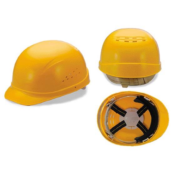 Bán mũ bảo hộ lao động Proguard BC-WHPL
