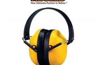 Bịt tai chống tiếng ồn BK817-22Y Proguard Malaysia