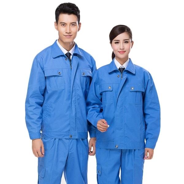 quan-ao-bao-ho-lao-dong-han-quoc-qap01-01
