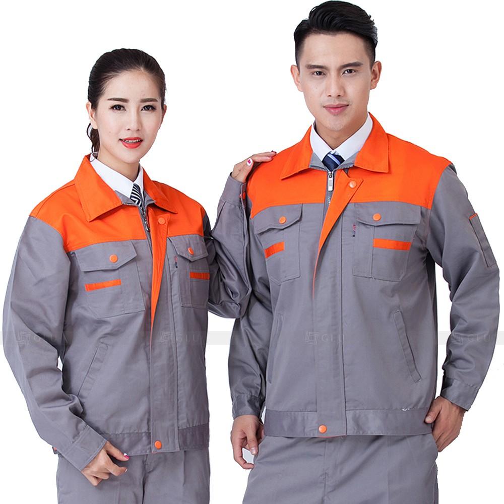 may-dong-phuc-bao-ho-lao-dong-01