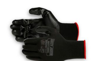 Găng tay bảo hộ (gangtayjogger-Superpro) Bỉ