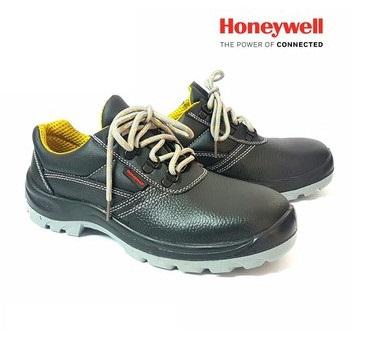 Giầy bảo hộ lao động Honeywell 9541B-ME chống đinh