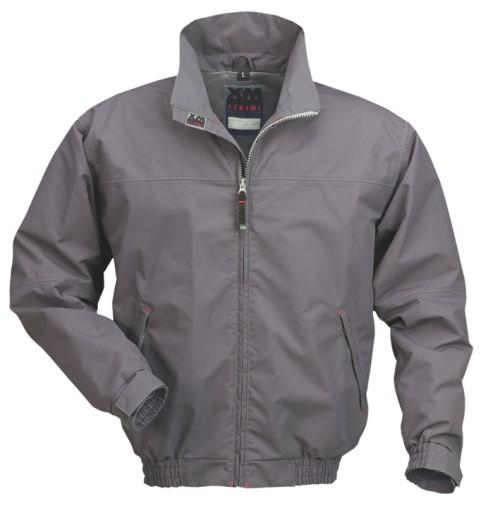 áo khoác bảo hộ mùa đông – HK-AO003