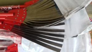 Dụng cụ đồ Vỉ – Bàn – Chổi dập lửa cứu hỏa