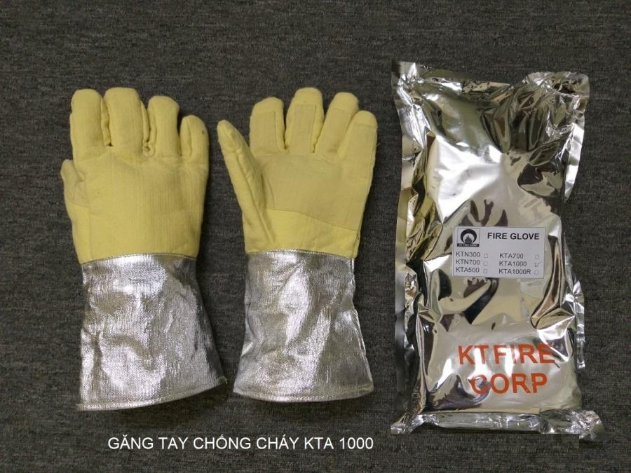 gang-tay-chong-chay-02