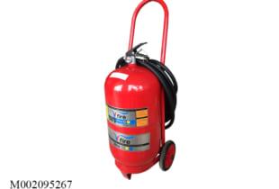 Bình chữa cháy Hàn Quốc – Vfire 20KG bột ABC ( Bảo hành 03 năm)