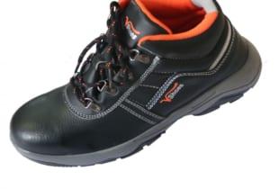 Giày bảo hộ Vshoes HK– VS-12 siêu nhẹ chống đinh