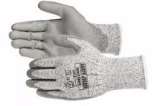Găng tay bảo hộ chống cắt Jogger Bỉ – Shield (safety jogger)