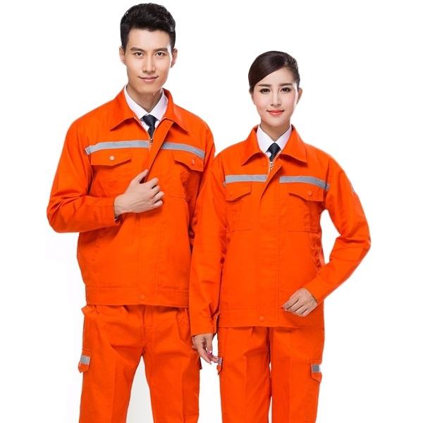 quan-ao-bao-ho-lao-dong-han-quoc-01