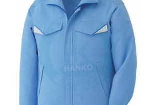 áo khoác bảo hộ mùa đông – HK-AO008