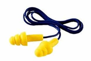 Bán nút tai chống ồn 3M-340-4004