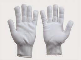 Giá bán găng tay sợi 60g kim 7