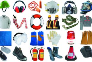 Nhà sản xuất & cung cấp đồ bảo hộ lao động số 1 Việt Nam