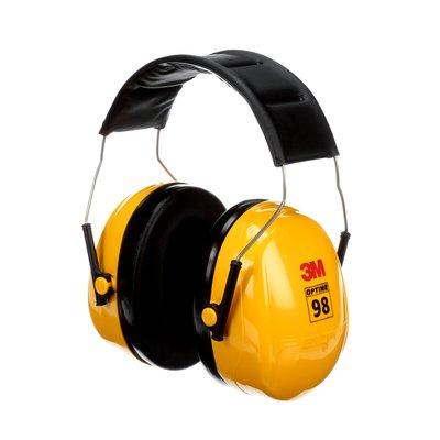 Phone tai chống tiếng ồn 3M-H9A (USA)