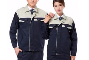 Tìm công ty bán quần áo bảo hộ lao động tốt nhất tại Hà Nội