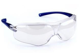 Kính bảo hộ 3M-10434 chống bụi – tia UV