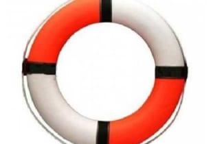Phao tròn xốp cứu hộ chất lượng TCVN