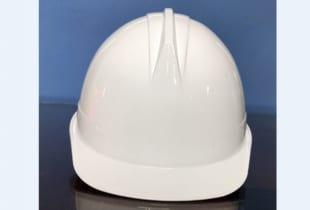 Mũ bảo hộ lao động bền đẹp giá rẻ cho kỹ sư công nhân