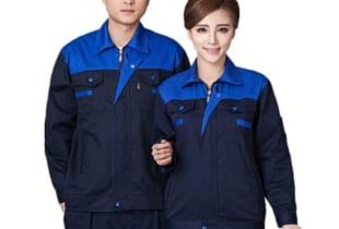 Nơi bán quần áo bảo hộ lao động giá rẻ chất lượng